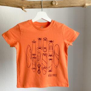 Shirt_Skateboards_MelonCode