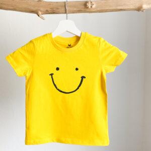 Just_Smile_Kinder_TShirt